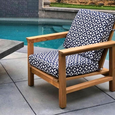 Teak Patio Furniture Los Angeles.Teak Patio Furniture Outdoor Indoor Los Angeles Iksun Teak Furniture