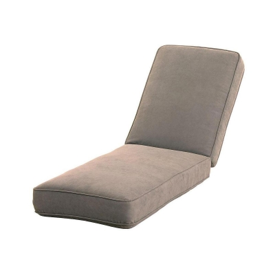 Universal Sunbrella Lounger Replacement Cushion